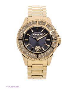 Versus | Часы Versace