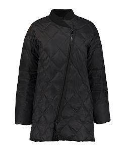 BZR | Куртки