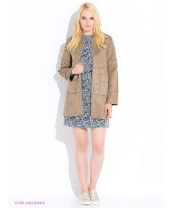 Tom Farr | Пальто