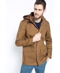 Medicine | Куртки