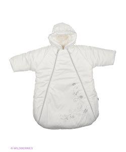 Сонный гномик | Конверты Для Малышей