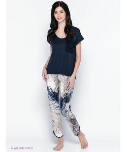 PENYE MOOD | Комплекты Одежды