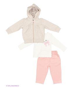 Monna Rosa | Комплекты Одежды