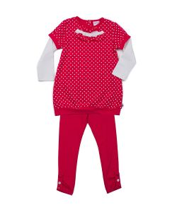 Sweet Berry | Комплекты Одежды