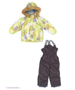 HUPPA   Комплекты Одежды