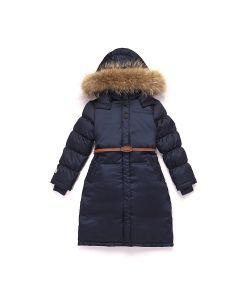 NELS | Пальто