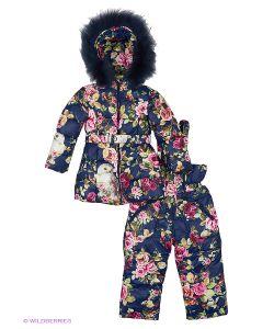 DIALINI | Комплекты Одежды