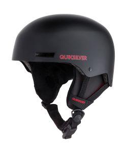 Quiksilver | Шлемы