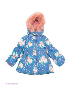 Baby Club | Куртки