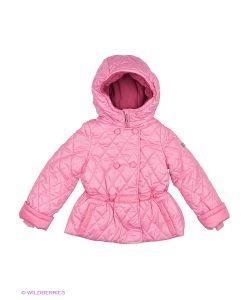Boom | Куртки