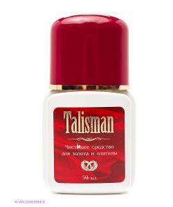 Talisman | Средства Для Очистки