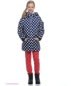 Junior Republic | Куртки