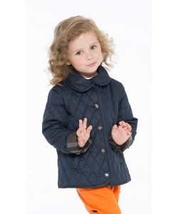 Pulka | Куртки