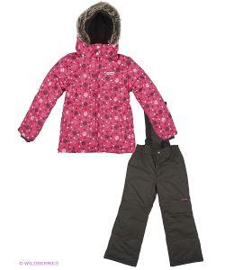 Gusti | Комплекты Одежды