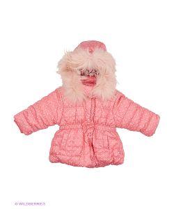 Wojcik | Куртки