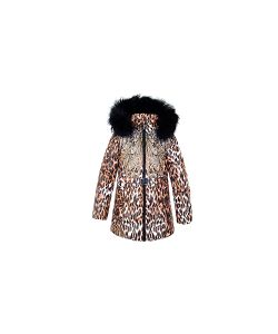DIALINI | Куртки