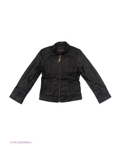 De Salitto | Куртки