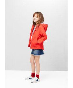 Mango Kids | Куртки