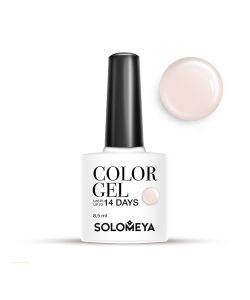 SOLOMEYA | Лаки Для Ногтей