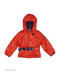 NELS | Куртки