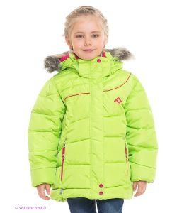 JUPA | Куртки
