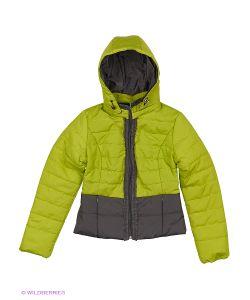 Disvey | Куртки