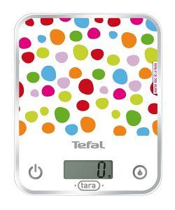 Tefal | Кухонные Весы