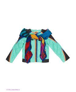 Fobs   Куртки