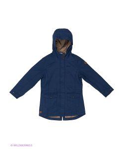 Luhta   Куртки