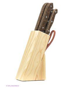 Bekker   Ножи Кухонные