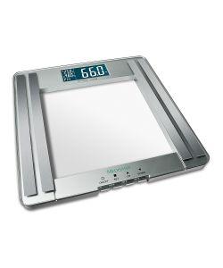 Medisana | Весы