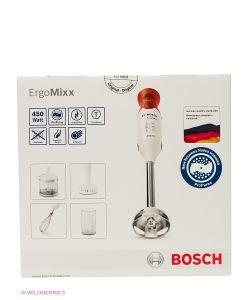 Bosch | Блендеры