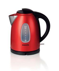 Philips | Чайники Электрические