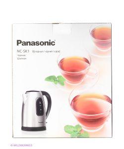 Panasonic | Чайники Электрические