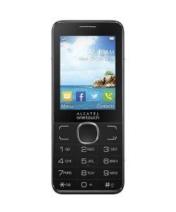 Alcatel | Телефоны