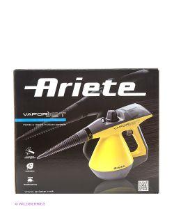 ariete | Парогенераторы