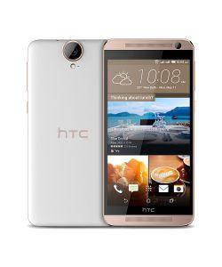HTC | Смартфоны