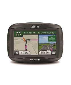 GARMIN | Навигаторы