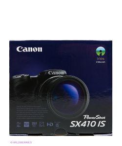 CANON   Фотоаппараты