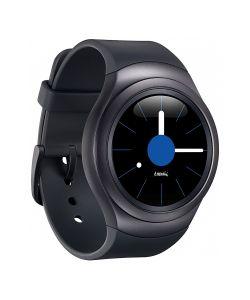 SAMSUNG   Смарт-Часы