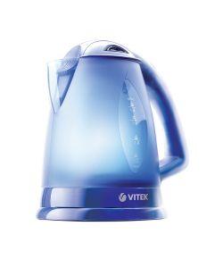 Vitek | Чайники Электрические