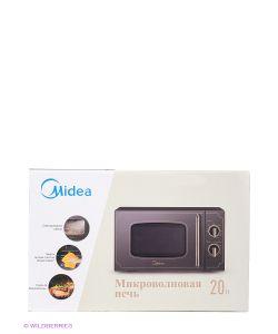 Midea | Микроволновые Печи