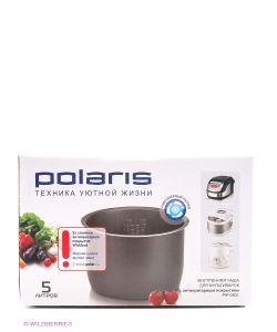 Polaris | Аксессуары Приготовления