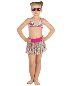 Arina | Комплекты Одежды