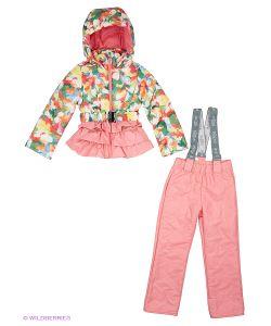 Boom | Комплекты Одежды