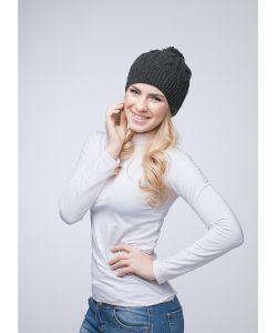 Varmara   Шапки