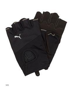 Puma | Перчатки Tr Gloves