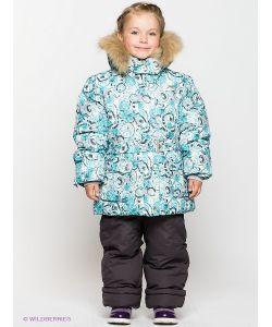 Hippo Hoppo | Комплекты Одежды