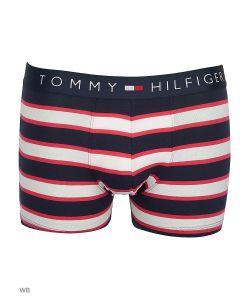 Tommy Hilfiger | Трусы