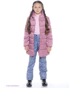 S`Cool | Пальто